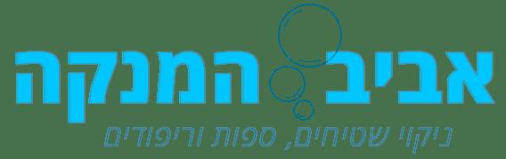 """אביב המנקה - ניקוי שטיחים במבצע 149 ש""""ח"""